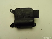 SAAB 5468061 9-5 (YS3E) 2000 Adjustment motor for regulating flap