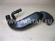 SAAB 5328091 9-5 (YS3E) 2003 Intake air duct