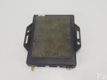 SMART 5209L06 FORFOUR (454) 2006 control unit