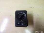 SAAB 12760589 9-5 (YS3E) 2006 Light switch