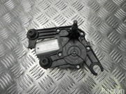 CITROËN 96 833 823 80 / 9683382380 C3 II 2014 Wiper Motor Rear