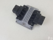 SAAB 5449384 9-3 (YS3D) 2002 Control unit for automatic transmission