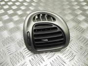 CITROËN 9631280077 XSARA (N1) 2004 Air vent