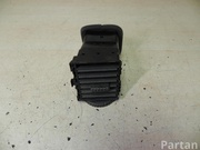 NISSAN 68750-EQ000 / 68750EQ000 X-TRAIL (T30) 2005 Air vent