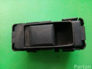 JEEP 56040693AA PATRIOT (MK74) 2008 Switch for electric windows