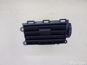 MAZDA GS1DGM931, GS1D GM931 / GS1DGM931, GS1DGM931 6 Saloon (GG) 2008 Air vent