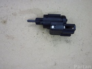 AUDI 3B0 945 511 C / 3B0945511C A6 (4F2, C6) 2005 Brake Light Switch