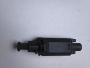 VW 191 945 515 B / 191945515B GOLF IV (1J1) 2002 Brake Light Switch