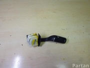 SAAB 17F186 9-5 (YS3E) 2006 Steering column switch