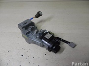 INFINITI 28590C9968 G Saloon 2006 lock cylinder for ignition