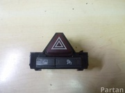 OPEL 13189529 CORSA D 2008 Emergency light/Hazard switch