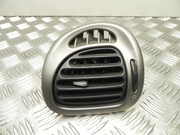 CITROËN 9631280177 XSARA (N1) 2004 Air vent