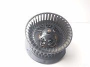 VW 7M0 819 021 / 7M0819021 SHARAN (7M8, 7M9, 7M6) 2010 Interior Blower