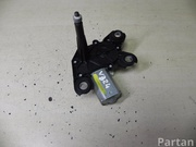 CITROËN 9683363780 BERLINGO (B9) 2011 Wiper Motor