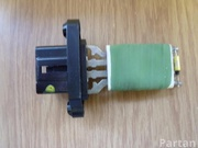 VW 1S0 959 263 A / 1S0959263A UP (121, 122, BL1, BL2) 2014 Resistor