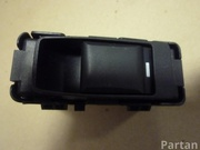 CHRYSLER 04602787AA 300 C (LX) 2006 Multiple switch