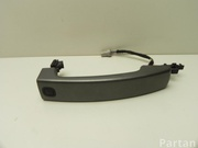 LAND ROVER 67421 DISCOVERY IV (L319) 2012 Door Handle