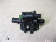 FORD 9654393880 FIESTA VI 2011 Thermostat Housing