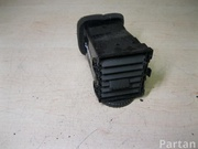 NISSAN 68751EQ000 X-TRAIL (T31) 2008 Air vent